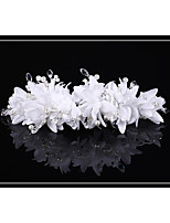Polyester Wedding Decorations-1Piece/Set Spring Non-personalized Random Color