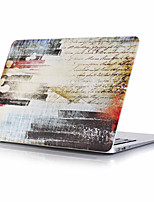 Case for Macbook 13