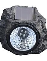 LED Intégré Rustique, Eclairage d'ambiance Lumières extérieures Outdoor Lights