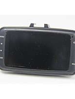 Vehicle Parking Monitoring Vehicle HD Driving Recorder