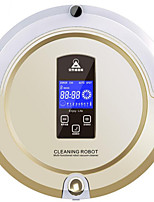 Household Sweeper Robot Intelligent Vacuum Cleaner Household Ultra - Thin Automatic Charging Robot Vacuum Cleaner