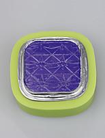 1 CozimentoNova chegada / Venda imperdível / Decoração do bolo / Bricolage / Ferramenta baking / Alta qualidade / Fashion / Anti-Aderente