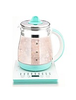 Health Pot Glass Thickening Split Automatic Electric Multi - Functional Electric Kettle Tea