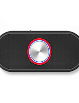 H2 Morul Wireless Bluetooth Speaker Dual Speaker  Mini Outdoor Car Audio