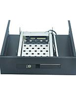 guildline дисковод гибких дисков поворот приводит в движение 2,5-дюймовый st5514 одного номерного знака, шата коробка жесткий диск