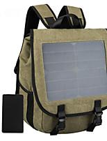 35 L рюкзак / Походные рюкзаки / Рюкзаки для ноутбука Отдыхитуризм / Активный отдых На открытом воздухеСолнечная батарея / Рюкзаки для