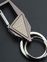 Hundred Key Chain Key Chain Male Key Chain Linked To High - Grade Yao Gua