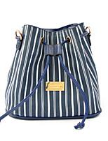 Women PU Formal / Casual / Office & Career Shoulder Bag
