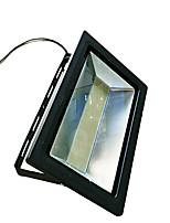 ZDM 3518x1400pcs de 300w 29000lm étanche IP68 ultra mince en plein air lumière léger coulé blanc froid (ac170-265v)