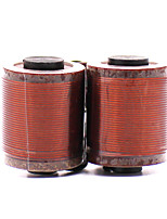 N/A Copper 28MM     High quality tattoo machine coil 28MM high