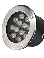 Led Underground Light 1w Outdoor Waterproof IP67