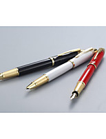 Office Business Practice Calligraphy Calligraphy Pen