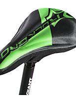 rockbros Selim de Bicicleta / OutrosCiclismo/Moto / Bicicleta De Montanha/BTT / Bicicleta de Estrada / BMX / Outros / Bicicleta Roda-Fixa