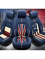 Europe And The United States Fan Seat Cushions Universal Car Seat Cushions