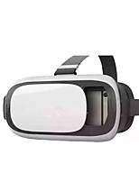 3D Brillen Wasserdicht / Antirutsch Träger Damen