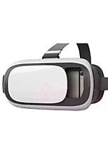 Óculos 3D Resistente ao Desgaste / Correira Anti-Escorregar Mulheres