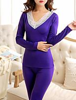 Women Modal Pajama