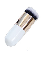 1 Foundation Brush Professional / Travel Face