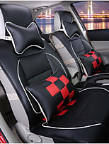 Car Seat Four Seasons General Motors Exquisite Gifts