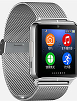 Smart Wear Devices Z50 Smart Watches