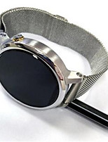 MOTO 360 Stainless Steel Smart Watch Strap