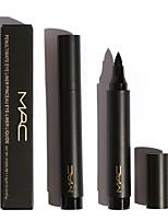 MRC Eye Makeup Quick-drying Liquid Eyeliner Pen