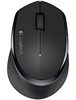 Logitech Wireless Mouse M275