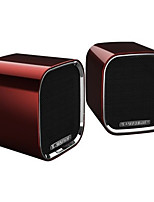 YS-A508 ноутбук маленький динамик USB 2.0 портативный мини автомобиль аудио
