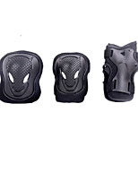 Attention moyen m protection blackfitness d'exercice