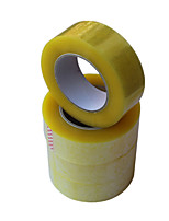 (Note Size 14000cm * 4.4cm *) Sealing Tape