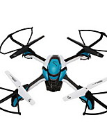 Drone KaiDeng K80 4CH 6 Axis 2.4G RC Quadcopter One Key To Auto-Return / 360°RollingRC Quadcopter / Blades / USB Cable / User Manual /
