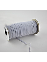 Elastic Tape Others  3-9cm
