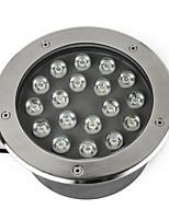 LED Intégré Moderne/Contemporain, Vers le Haut Lumières extérieures Outdoor Lights