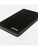 ящик для хранения 2,5-дюймовый мобильный жесткий диск пакет блок питания дорожная сумка