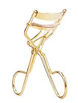 Eyelash Curler 1 15*8*1.5 Normal Black / Golden / Silver