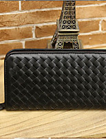 Men PU Formal / Professioanl Use Wallet