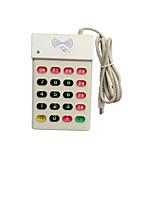 Access ID Card Issuer