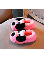 Boy's Loafers & Slip-Ons Others Fleece Casual Blue / Pink / Gray
