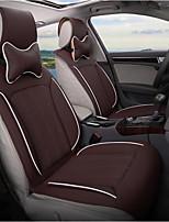 многофункциональный автомобиль массаж сиденье подушка сиденья дует летом зимнее отопление автокресло