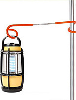 andere Camping / Outdoor Multi-Funktions- / Praktisch PVC / Edelstahl Orange