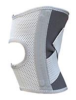 support de ressort jambe du genou sport respirant (s)
