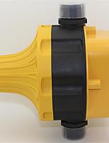 Water Pump Intelligent Digital Pressure Switch Automatic Pump Pressure Control Switch Booster Pump Self - Priming Pump Automatic Switch