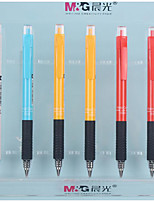 Vivid Color Pencil(6PCS)