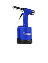 Pneumatic Rivet Gun Pneumatic Pull Nail Gun Riveting Gun