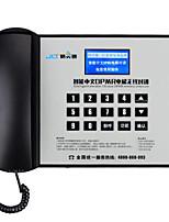 - АБС-пластик Невизуальные дверной звонок Беспроводной Doorbell системы