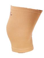 фитнес носки (ы)