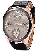 SHIWEIBAO Watch Men Luxury Brand Men Army Military Wristwatches Clock Male Gold Watch Relogio Masculino Gift ideas