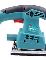 S3-185 Woodworking And Polishing Machine