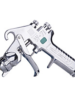 W - 71-1 S Paint Spray Gun Spray Gun
