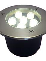 YC-03 LED Buried Lights